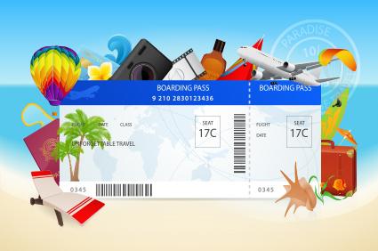 Sık sık seyahat mı ediyorsunuz? Seyahatlerinde hangi kredi kartını kullanıyorsunuz ve kredi kartı avantajları nelerdir. Bugün sizlere seyahatte kullancağınız en iyi kredi kartlarını tanıtacağız. Bu şekilde bu kredi kartıları ile seyahatlerinde sıkıntı çekmeyecek, puan kazandıracak, uçak bileti kazandıran kredi kartları tanıtıyoruz.