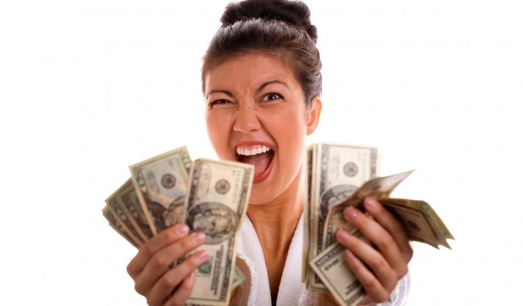 evhanimikredi2 Ev Hanımlarına Kredi Veren Bankalar