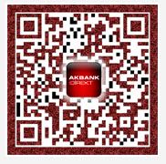 akbank-direk-indirme-qr-kodu
