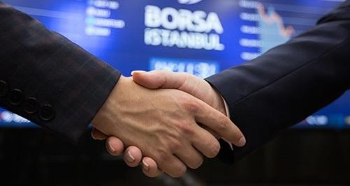 borsa6