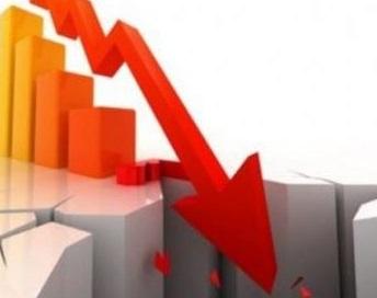 kredi-notu-orta-riskli