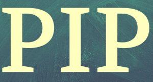 pip-nedir