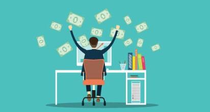 saış-temsilcisi-olmak Para Kazanmanın Başka Yolları