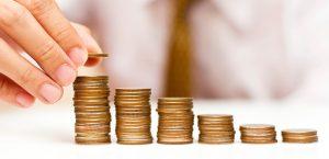 vadeli-ve-vadesiz-doviz-hesabi-nedir-300x145 ATM yada Mobil Bankacılıktan Döviz Hesabı Nasıl Açılır ?