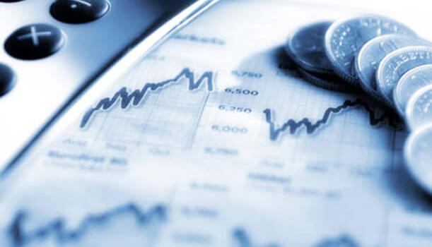 Tuketici-Kredisi-Yapilandirma-Hesaplama1 Tüketici Kredisi Yapılandırma Hesaplama