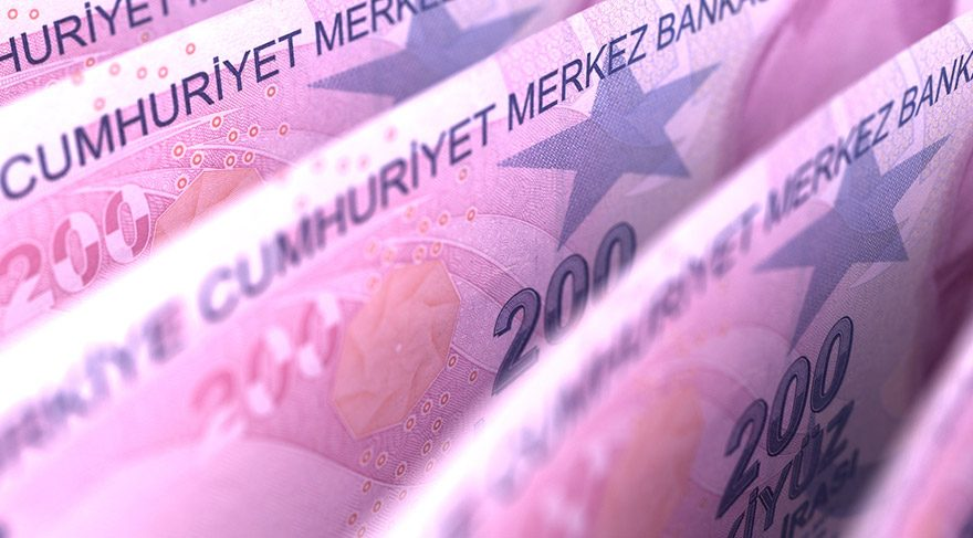faizsiz-kredi-2 Sıfır Faizli Kosgeb Kredisi