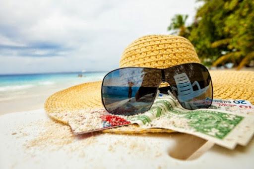 En İyi Seyahat Kredi Kartı