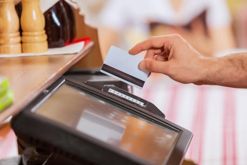 kredi kartı kredi notu yükseltme