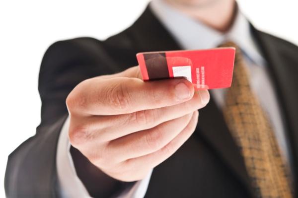 Wiederkehrende_Rechnungen_per_SEPA-Lastschrift_oder_Kreditkarte_automatisch_einziehen
