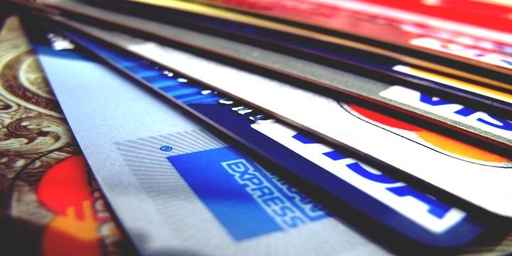 En İyi Kredi Kartı