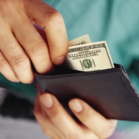 Kredi limiti ile kredi notu nasıl yükseltilir!