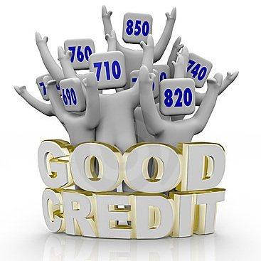 50.000 TL Kefilsiz Kredi Veren Bankalar
