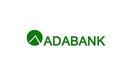 Adabank EFT Saatleri 2017