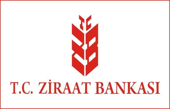 Ziraat bankası kredi kartı borcu yapılandırma