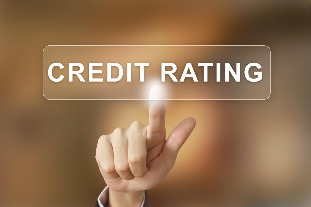 kredi notu konut kredisi