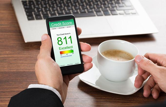 Kredi notu Sürekli Sorgulama Kredi Notunu Düşürür mü