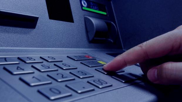 En Büyük 10 Bankanın  ATM Para Çekme Limitleri