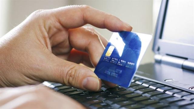 Borcundan dolayı kapanan kredi kartı ne zaman açılır