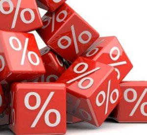 Kredi Kullanırken Nelere Dikkat Edilmeli