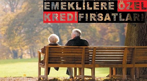 emeklilerekredifirsati