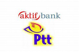 pttaktifbank
