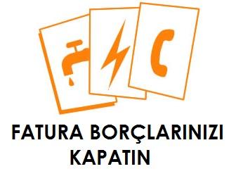 fatura4