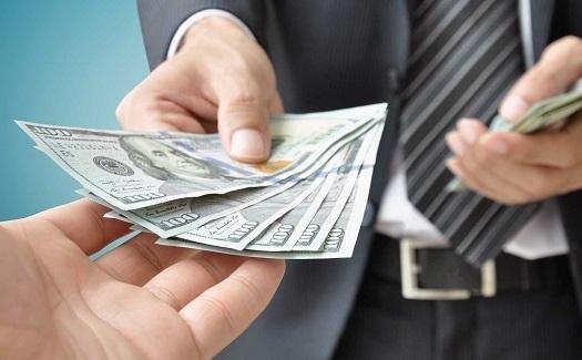 ertelemeli-kredi-veren-bankalar