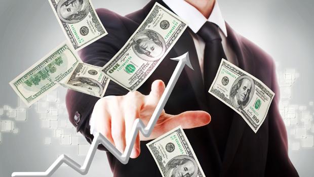 Şirketlere Para Kazandıran Kararlar