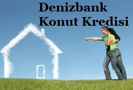 denizbank-konut-kredisi
