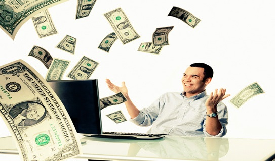 video-ile-para-kazanma