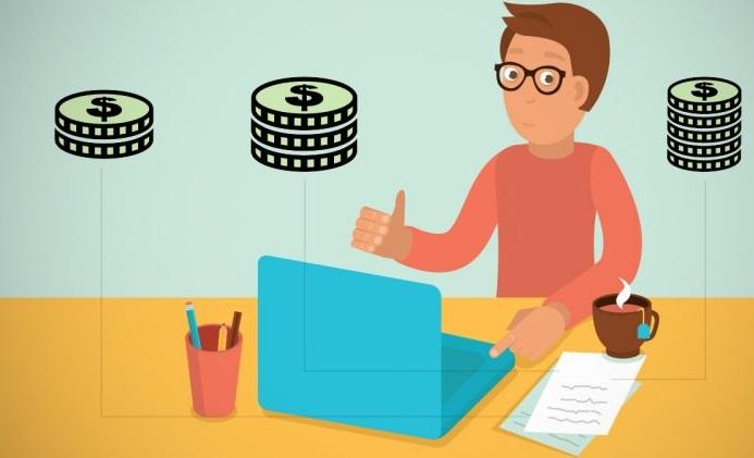 freelancer-kredi-alabilir-mi