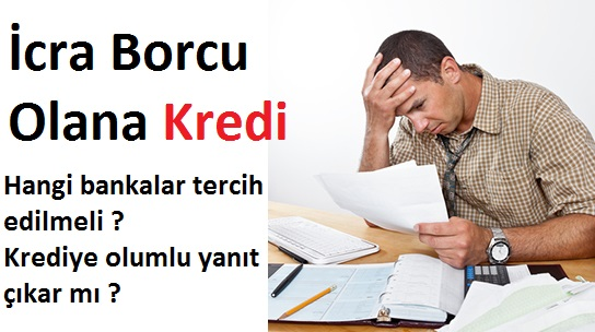 icra-borcu-olana-kredi
