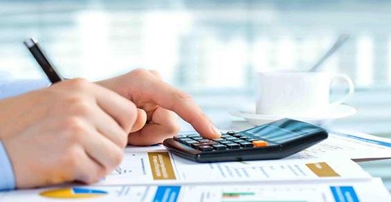 konut-kredisi-transferi