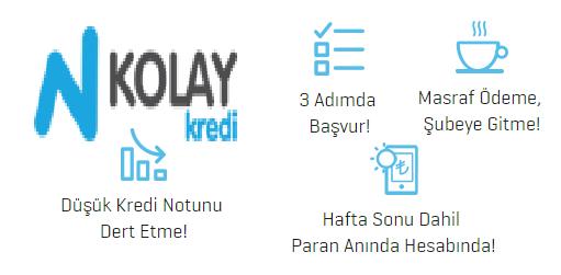 n-kolay-kredi