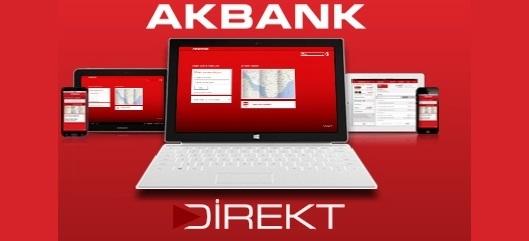 akbank-direkt-nedir