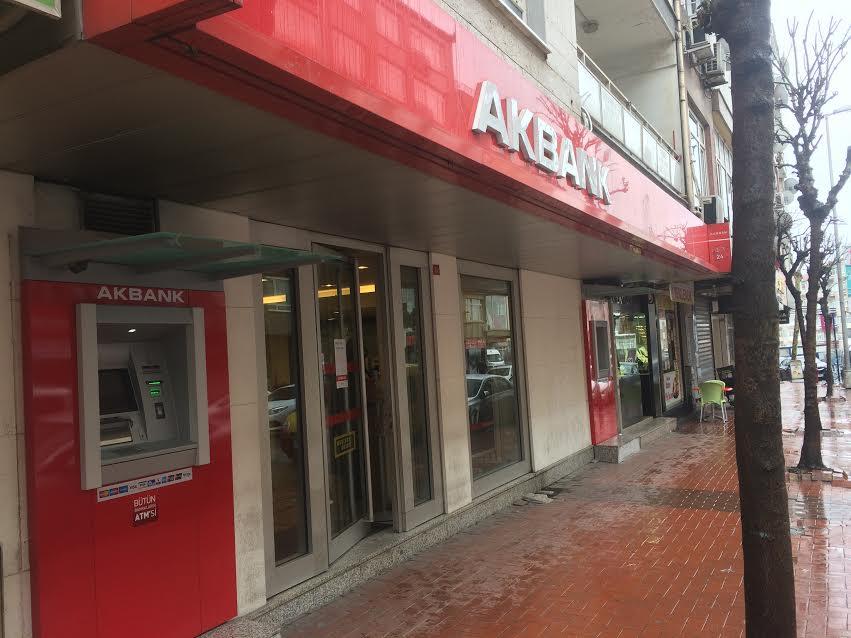 akbank-emekli-promosyonu