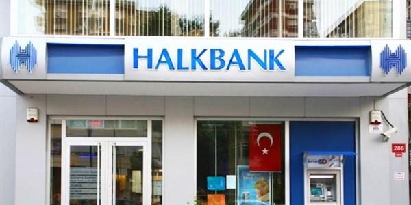halkbank-emekli-promosyonu