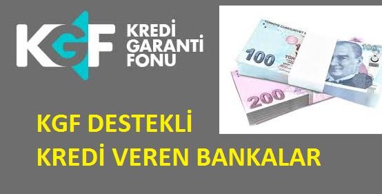kgf-kredisi-veren-bankalar