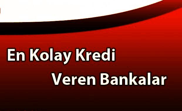 En-Kolay-Kredi-Veren-Bankalar-620×400