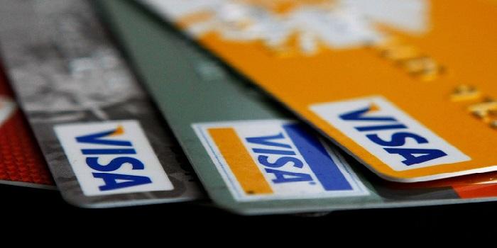 En Kullanışlı Kredi Kartı Hangisidi