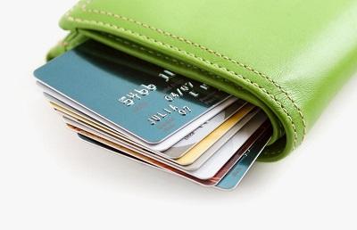 En Kullanışlı Kredi Kartı Hangisidir-