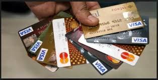En Kullanışlı Kredi Kartı Hangisidir