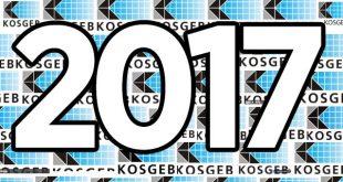 Kosgeb-2017-Kredi-ve-Hibe-Destekleri-310×165