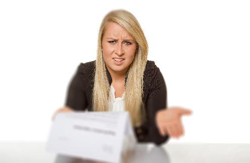 Kredi-Başvurum-Reddedildi