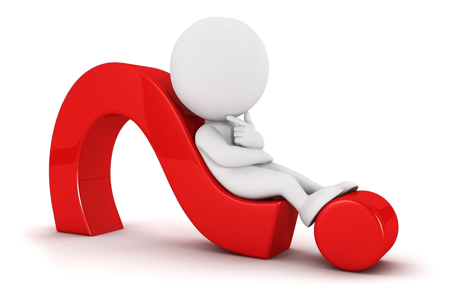 Kredi Risk Raporu Puanı Kaç Olmalıdır