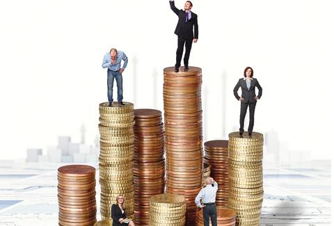 Ziraat Bankası Vadeli Hesap Açma