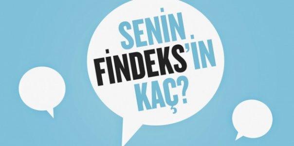 findeks-kredi-notu