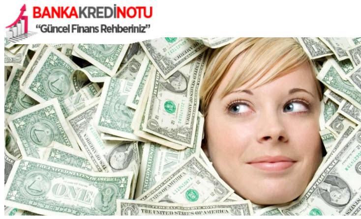 gelir-belgesiz-kredi-almak
