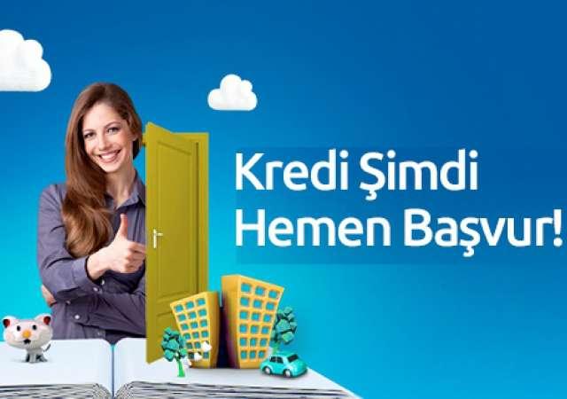 ing-bank-kredi-başvurusu
