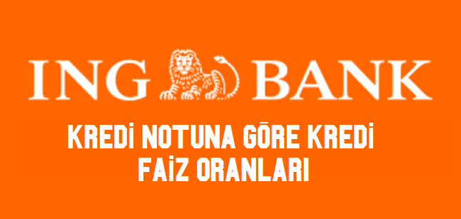 ing-bank-kredi-notuna-göre-kredi